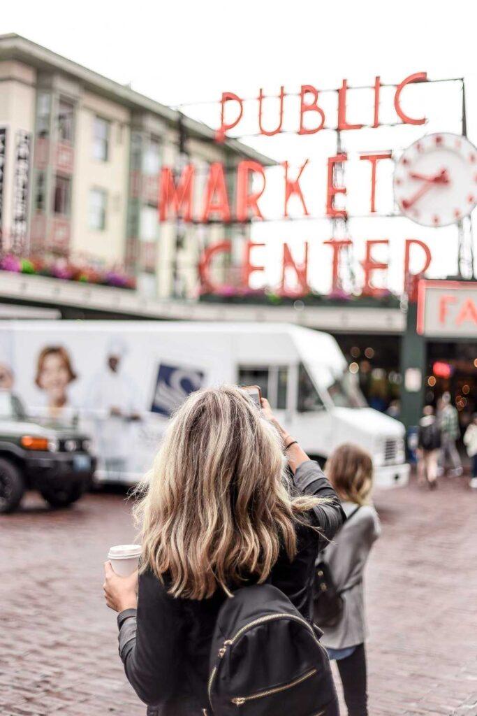 Photo by Clarisse Meyer on Unsplash